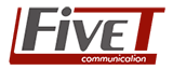 Five-T Communication GmbH