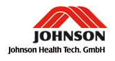 Johnson Health Tech. GmbH