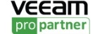 Veeam Software GmbH